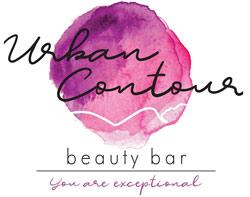 Urban Contours | Beauty Services Durban